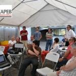 visite CAPEB 7
