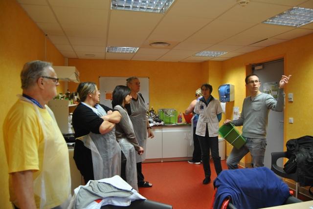 formation compostage atelier cuisine 2