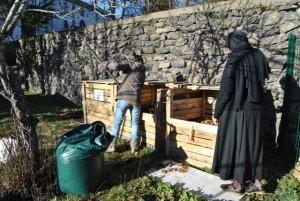 suivi compostage visitation 2