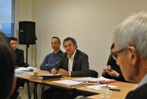 conseil-syndical-16-decembre-2016