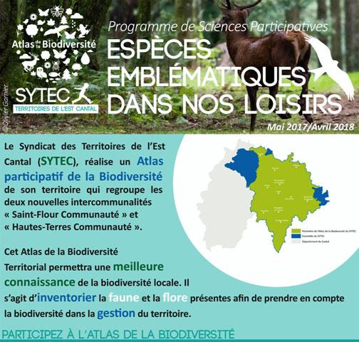 L'école privée Sacré-Cœur de Riom-es-Montagnes : toute l'école sensibilisée sur la gestion des déchets