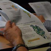 Ateliers du SCOT et du Projet Territorial