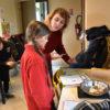 23 écoles du territoire ont agi contre le gaspillage alimentaire – Le bilan