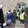 Réemploi et solidarité avec les écoliers de Louis-Thioleron St-Flour