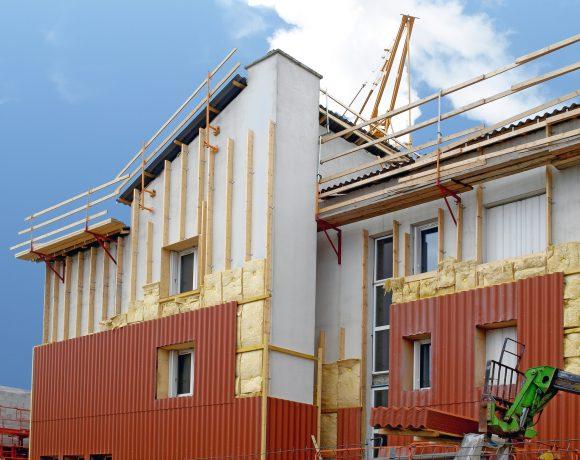 Certificats d'Economies d'Energie (CEE) : un soutien aux communes pour réaliser des travaux de rénovation énergétique