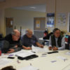 SCOT Est Cantal :  Séminaire le Document d'Orientation et d'Objectifs