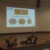 Mercredi de la Biodiversité : les prédateurs du campagnol terrestre