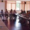 Comité syndical – 12 juillet 2019