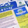 9ème Journée Faune Auvergne à Saint-Flour