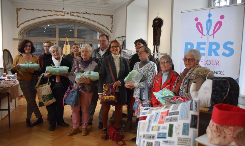 Journée Réemploi des textiles : pour une 2ème vie réussie !