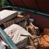 Les meubles usagés sont valorisés sur l'Est Cantal – ECO MOBILIER