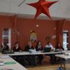 Découvrir et comprendre le SCOT : présentation aux élus des EPCI