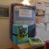 Scot Est Cantal: consulter le projet