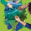 Schéma de Cohérence Territoriale de l'Est Cantal : comprendre le projet