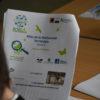 Atlas de la Biodiversité – Comité scientifique du 20 février 2020