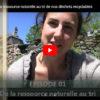TUTO TRI – De la ressource naturelle au tri de nos déchets recyclables