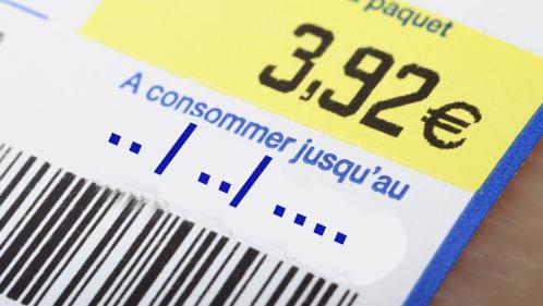 ECO CONSO : pour moins de déchets, soyons acteurs !