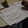 SYTEC – Vote du BUDGET 2020 : anticiper et préparer l'avenir
