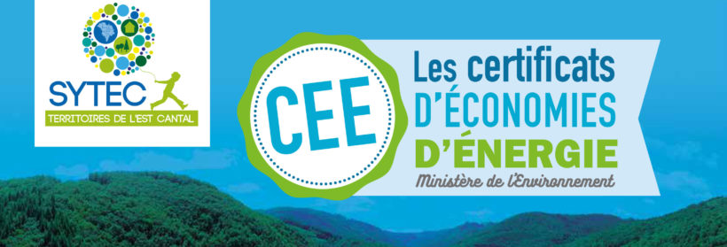 L'Est Cantal poursuit son action en faveur de la transition énergétique