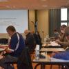 Comité syndical – Comptes administratifs 2020 / Orientations budgétaires 2021 – 25 février 2021