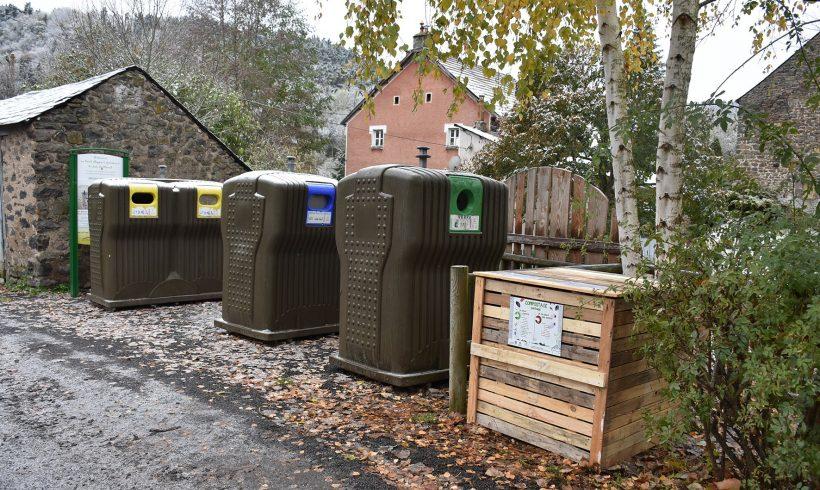 APPEL AUX COMMUNES VOLONTAIRES : pour une installation du compostage partagé dans les villes et les villages !